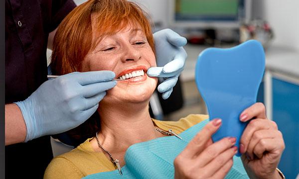 panania dental nsw