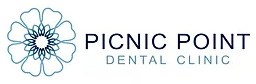 Picnic Point Dental Clinic